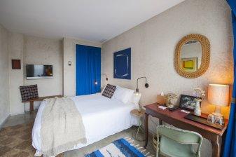 Kook Hotel Tarifa Standard Double Room