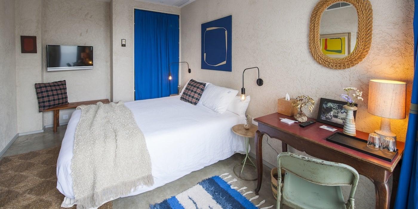 Standard-Double-Room-kook-hotel-tarifa-01