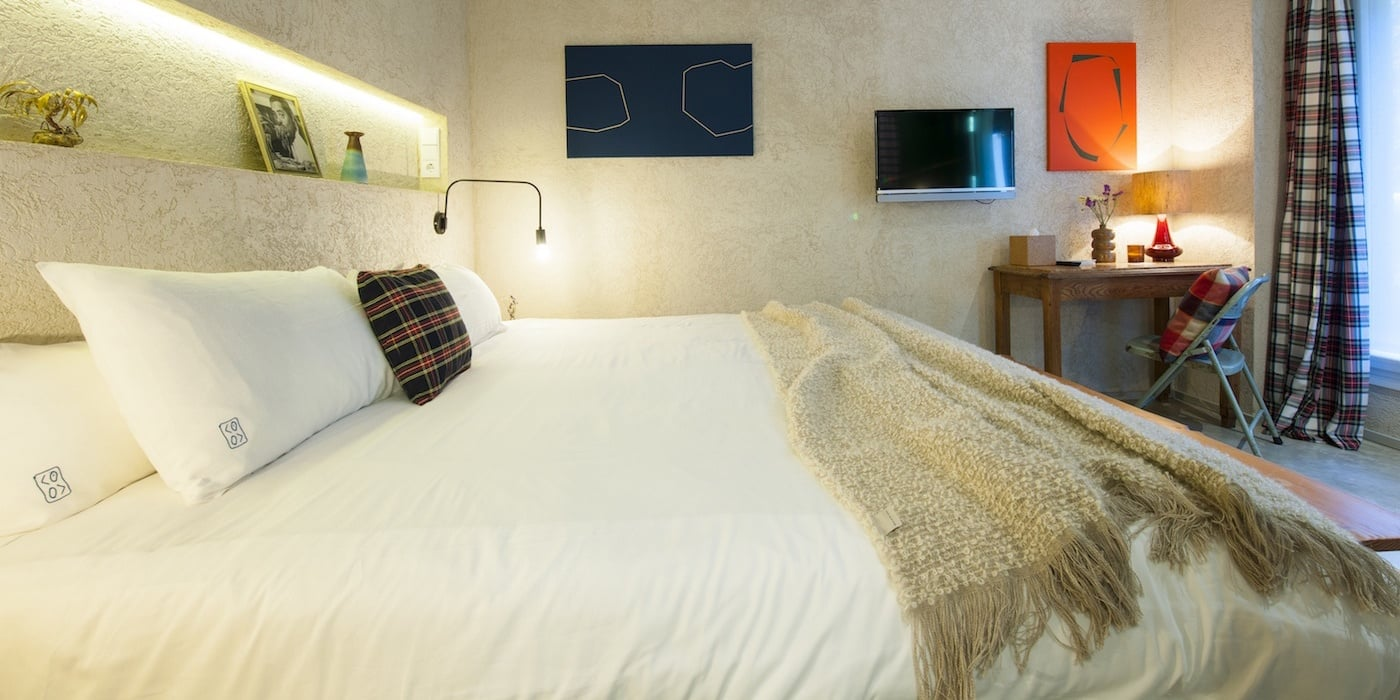 Standard-Double-Room-kook-hotel-tarifa-02