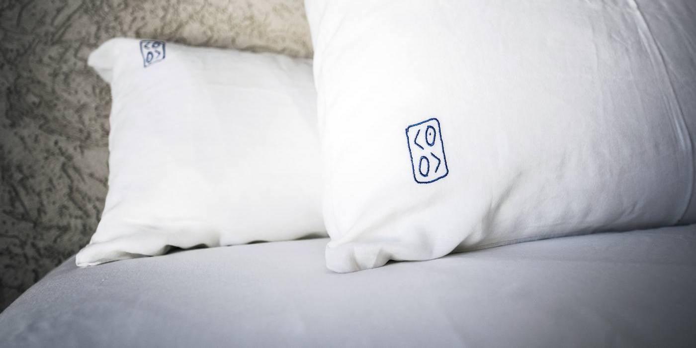 Standard-Double-Room-kook-hotel-tarifa-04
