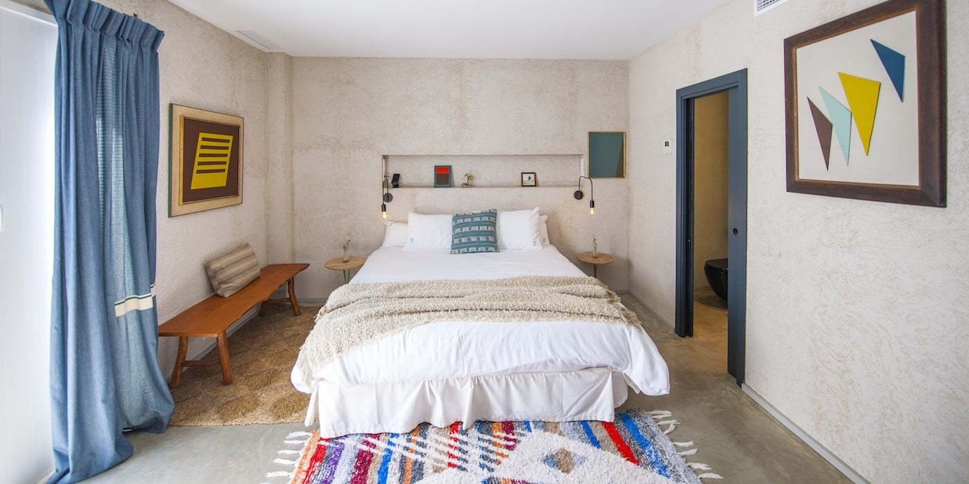 Superior-Double-Room-kookhoteltarifa-03
