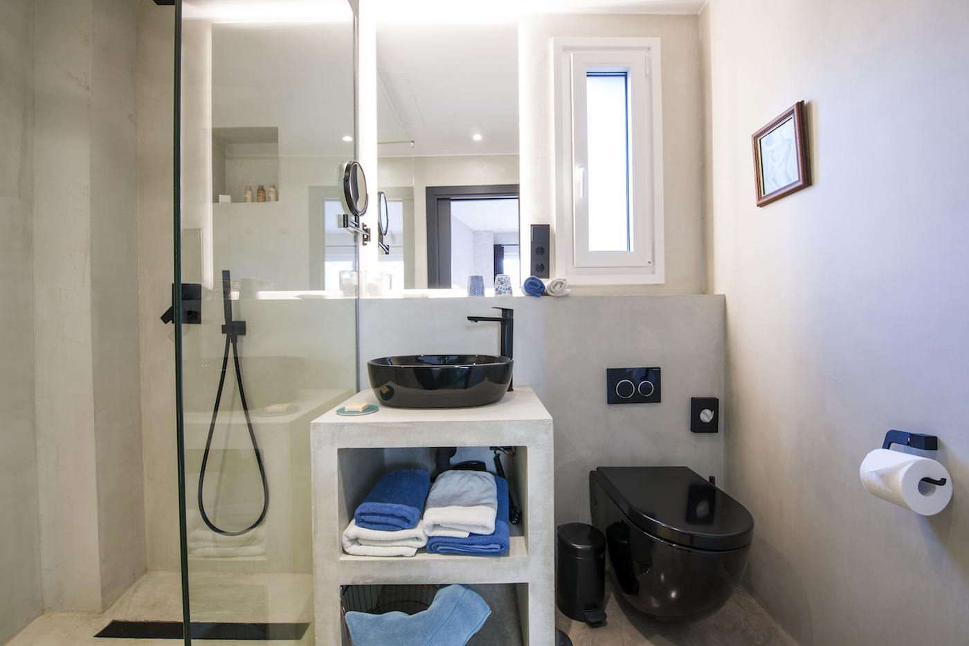 Superior-Double-Room-kookhoteltarifa-04