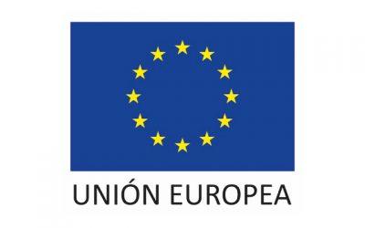 """""""CALMERON INVESTMENTS, S.L. ha recibido una ayuda de la Unión Europea"""